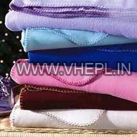 Designer Blanket (001)
