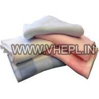 Designer Blanket (002)