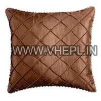 Designer Cushion Cover (002)