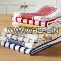 Kitchen Towel (002)