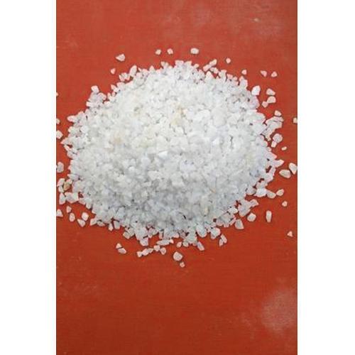 2-4 mm Quartz Grains
