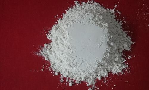 Grade A Soapstone Powder