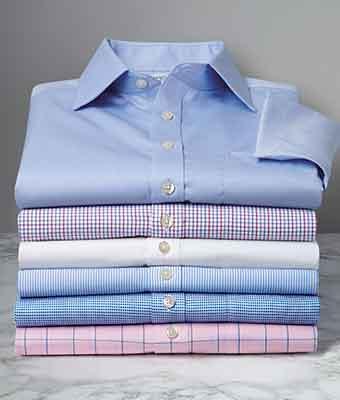 Unique Mens Shirts
