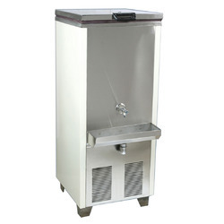 Purimax Water Cooler
