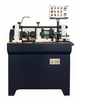 TB-20S Thread Rolling Machine