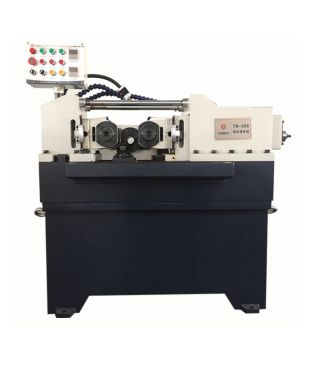 TB-30S Thread Rolling Machine