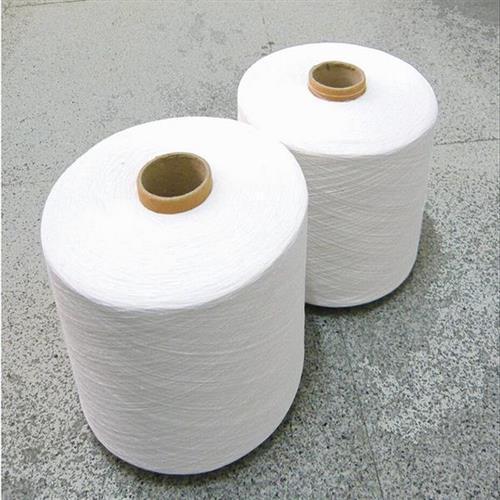 Carded Compact Yarn