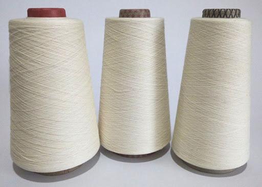 Core Spandex Yarn