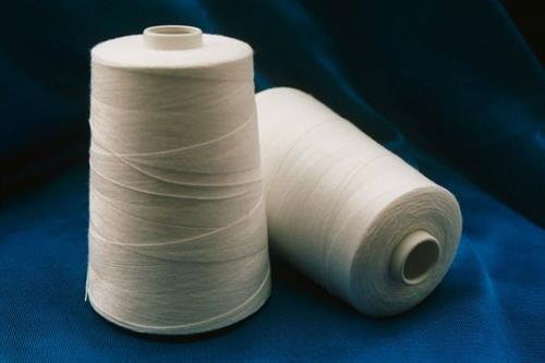Super Carded Yarn