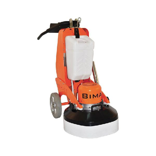 BK-530 Floor Grinding Machine