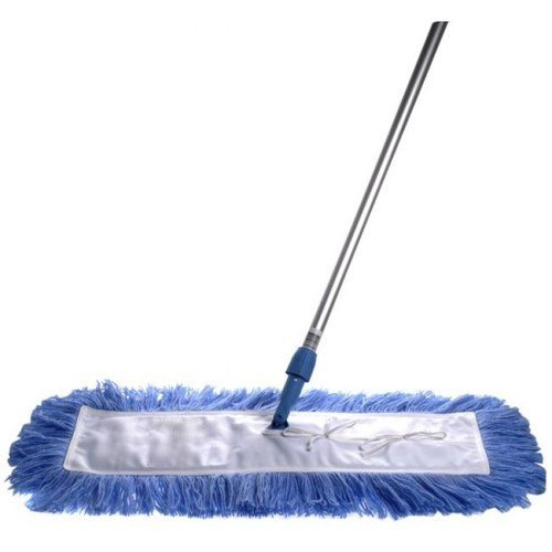 Cotton Dry Mop