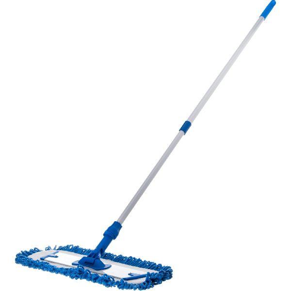 Microfiber Dry Mop