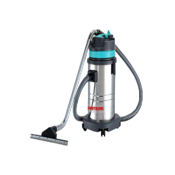 UNI-301 Vacuum Cleaner