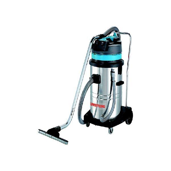 UNI-602 Vacuum Cleaner