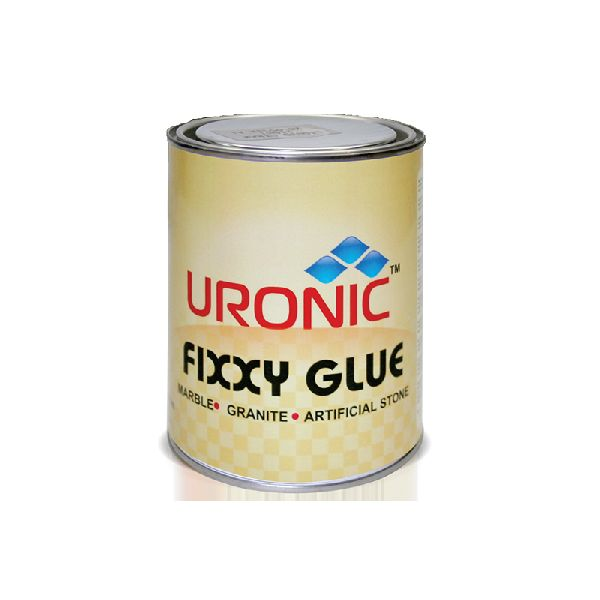 Uronic Fixxy Glue
