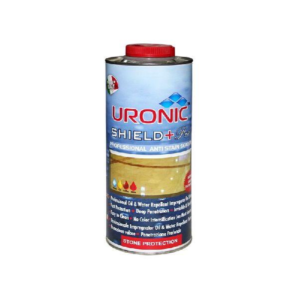Uronic Shield + Pro Anti Stain Sealer