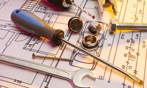 Mechanical Maintenance Services
