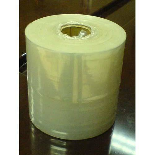 Three Layer Packaging Film