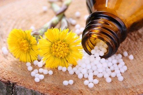 Homeopathic PCD Pharma Franchise