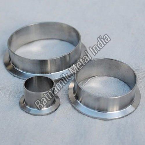 Stainless Steel TC Ferrule