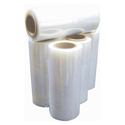 BOPP Rolls