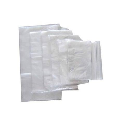 LDPE Shrink Bags