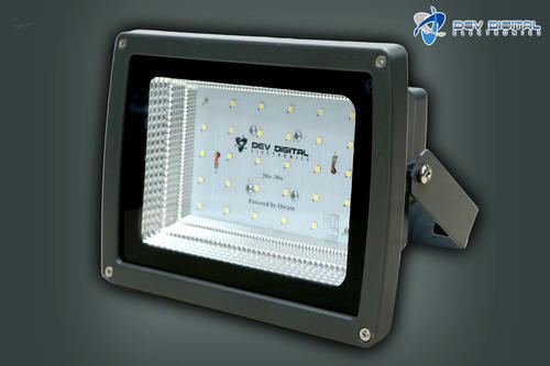 20W Nile LED Flood Light