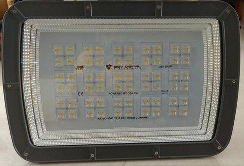 60W Eris LED Flood Light