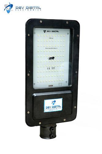 150W Nile LED Street Light