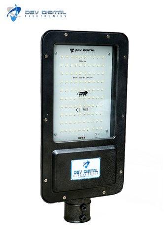 100W Nile LED Street Light