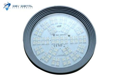 200W Eris LED High Bay Light