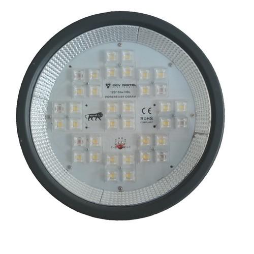 150W Eris LED High Bay Light