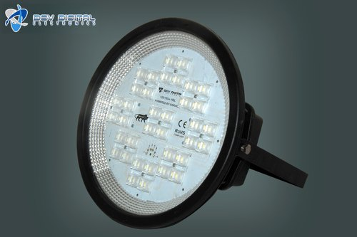 100W Eris LED High Bay Light