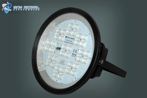 50W Eris LED High Bay Light
