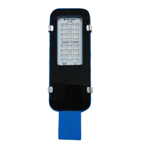 24W Eris LED Street Light