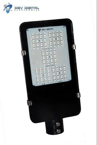 80W Eris LED Street Light
