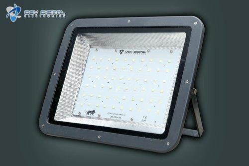 400W Lubi LED Flood Light