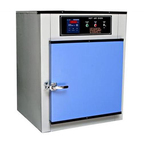 CORNSIL® Digital Hot Air Oven