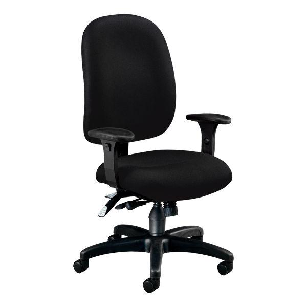 CORNSIL® Executive Chair