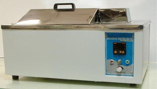 CORNSIL® Serological Water Bath
