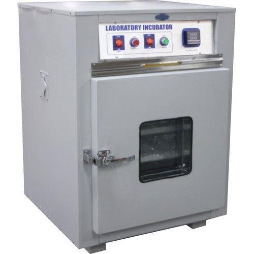 CORNSIL® Thermostatic Bacteriological Incubator