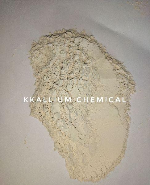Manganese Carbonate Powder