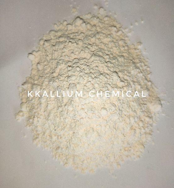 Manganese Phosphate Powder