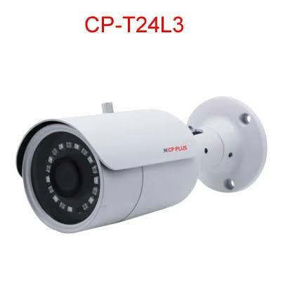 HD Bullet Camera