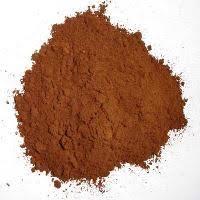 Coffee Husk Powder