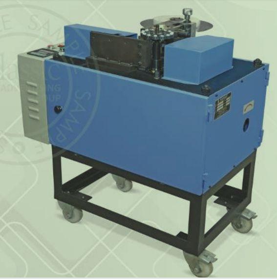 CNC Insulation Paper Inserting Machine