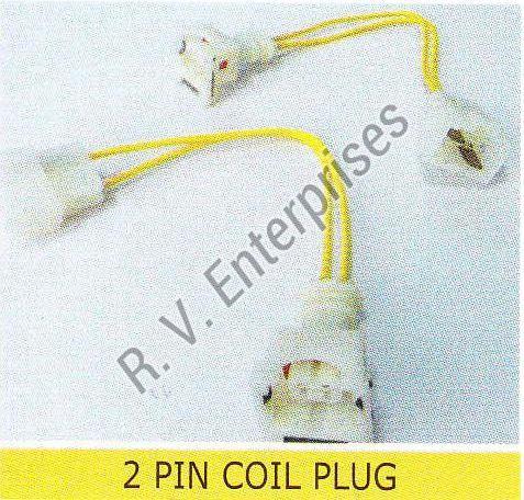 Coil Plug