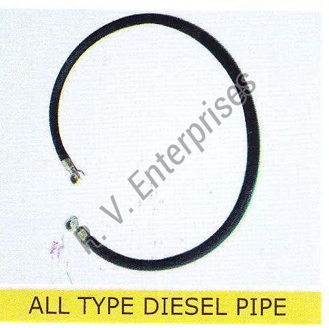 Diesal Pipe