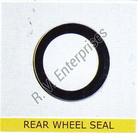 Front Hub Seal