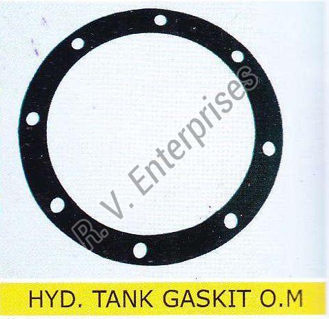 Hydraulic Tank Gasket